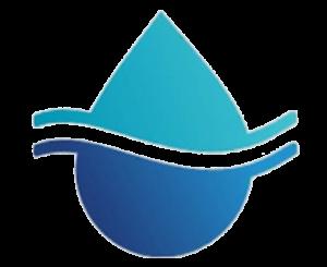 Логотип МосБурВод