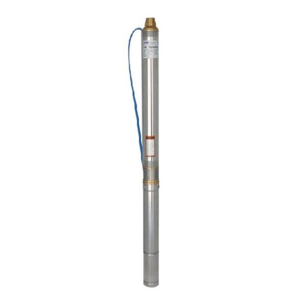 Скважинный насос TF 3-80